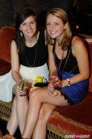 The Valerie Fund's 4th Annual Junior Board Mardi Gras Gala #392