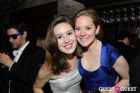 The Valerie Fund's 4th Annual Junior Board Mardi Gras Gala #411