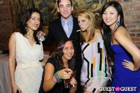 The Valerie Fund's 4th Annual Junior Board Mardi Gras Gala #420