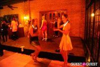 The Valerie Fund's 4th Annual Junior Board Mardi Gras Gala #427