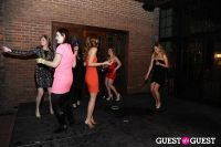 The Valerie Fund's 4th Annual Junior Board Mardi Gras Gala #430