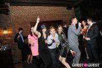 The Valerie Fund's 4th Annual Junior Board Mardi Gras Gala #442
