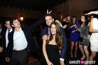 The Valerie Fund's 4th Annual Junior Board Mardi Gras Gala #459