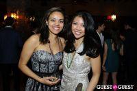 The Valerie Fund's 4th Annual Junior Board Mardi Gras Gala #463