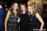 The Valerie Fund's 4th Annual Junior Board Mardi Gras Gala #466