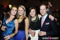 The Valerie Fund's 4th Annual Junior Board Mardi Gras Gala #470