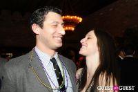 The Valerie Fund's 4th Annual Junior Board Mardi Gras Gala #494