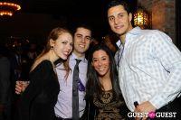 The Valerie Fund's 4th Annual Junior Board Mardi Gras Gala #496