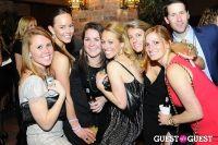 The Valerie Fund's 4th Annual Junior Board Mardi Gras Gala #500