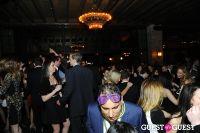 The Valerie Fund's 4th Annual Junior Board Mardi Gras Gala #514