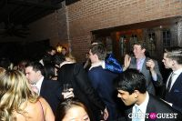 The Valerie Fund's 4th Annual Junior Board Mardi Gras Gala #517
