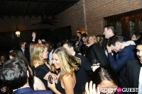 The Valerie Fund's 4th Annual Junior Board Mardi Gras Gala #518