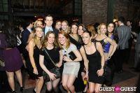 The Valerie Fund's 4th Annual Junior Board Mardi Gras Gala #539