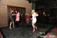 The Valerie Fund's 4th Annual Junior Board Mardi Gras Gala #564