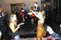 The Valerie Fund's 4th Annual Junior Board Mardi Gras Gala #566