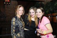 The Valerie Fund's 4th Annual Junior Board Mardi Gras Gala #569