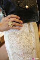 Reception Celebrating Elena Syraka's Jewelry Designs #9