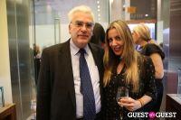 Reception Celebrating Elena Syraka's Jewelry Designs #24
