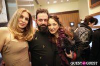 Reception Celebrating Elena Syraka's Jewelry Designs #29
