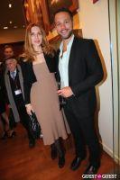 Reception Celebrating Elena Syraka's Jewelry Designs #70