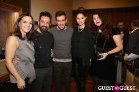 Reception Celebrating Elena Syraka's Jewelry Designs #71