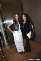 Reception Celebrating Elena Syraka's Jewelry Designs #73