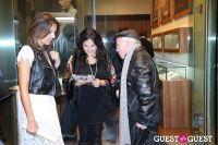 Reception Celebrating Elena Syraka's Jewelry Designs #76