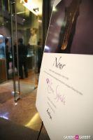 Reception Celebrating Elena Syraka's Jewelry Designs #77