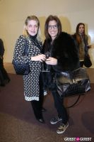 Reception Celebrating Elena Syraka's Jewelry Designs #83