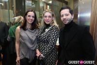 Reception Celebrating Elena Syraka's Jewelry Designs #102