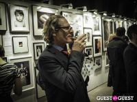 Friends In Deed's Photographers For Friends 2014 Benefit and Auction #5