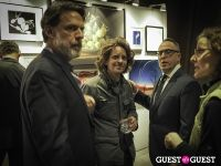 Friends In Deed's Photographers For Friends 2014 Benefit and Auction #9