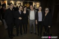 Friends In Deed's Photographers For Friends 2014 Benefit and Auction #16