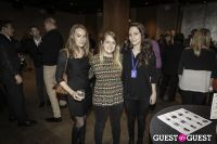 Friends In Deed's Photographers For Friends 2014 Benefit and Auction #23