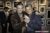 Friends In Deed's Photographers For Friends 2014 Benefit and Auction #25