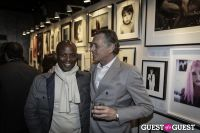 Friends In Deed's Photographers For Friends 2014 Benefit and Auction #34