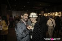 Friends In Deed's Photographers For Friends 2014 Benefit and Auction #36