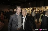 Friends In Deed's Photographers For Friends 2014 Benefit and Auction #38
