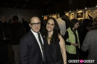 Friends In Deed's Photographers For Friends 2014 Benefit and Auction #40