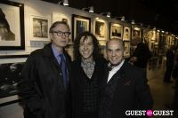 Friends In Deed's Photographers For Friends 2014 Benefit and Auction #42