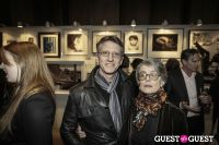 Friends In Deed's Photographers For Friends 2014 Benefit and Auction #43