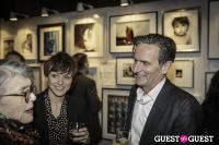 Friends In Deed's Photographers For Friends 2014 Benefit and Auction #46