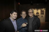 Friends In Deed's Photographers For Friends 2014 Benefit and Auction #48