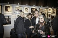 Friends In Deed's Photographers For Friends 2014 Benefit and Auction #52