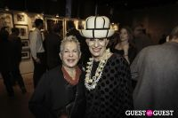Friends In Deed's Photographers For Friends 2014 Benefit and Auction #55