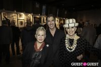 Friends In Deed's Photographers For Friends 2014 Benefit and Auction #56