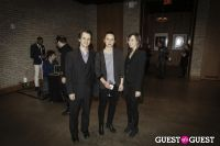 Friends In Deed's Photographers For Friends 2014 Benefit and Auction #60