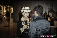 Friends In Deed's Photographers For Friends 2014 Benefit and Auction #62