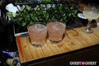 Brugal Rum Presents Clean Cut Cocktails at Blind Barber #60