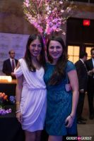 2nd Annual IAJF Young Leadership Gala #15